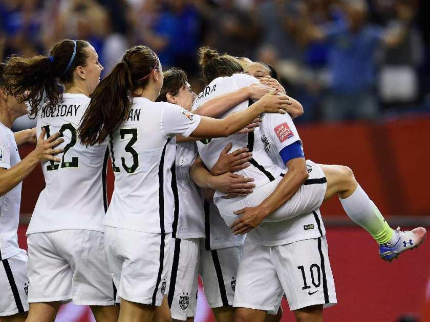 38c9cfa43b7dedf2daf0_usa-v-germany-semi-final-fifa-womens-world-cup-2015.jpg