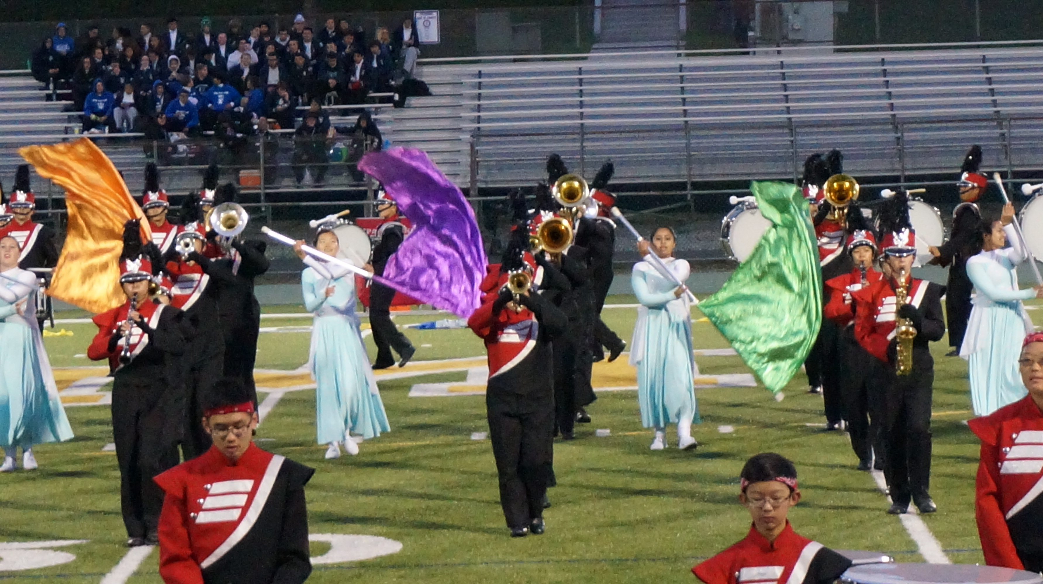 697d01b8a0fe60936b88_band_competition_069.JPG