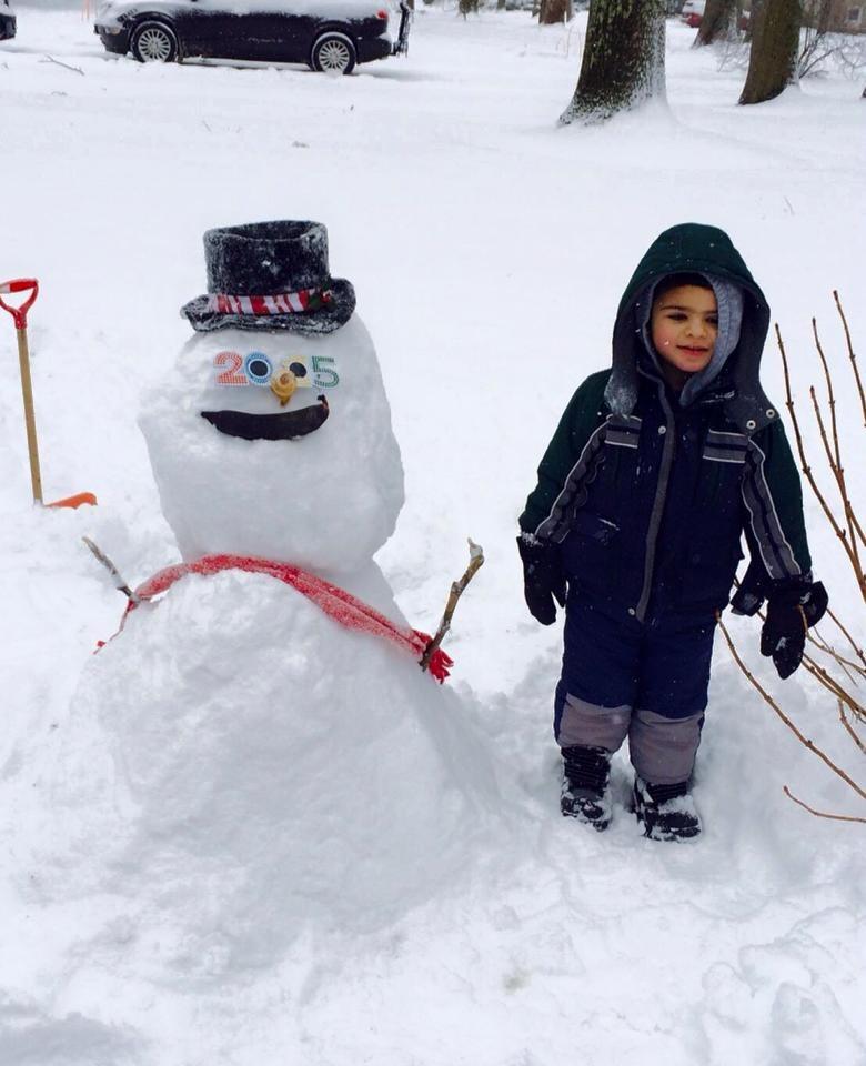 761223d92d0a612768c3_Jaffe_snow.jpg