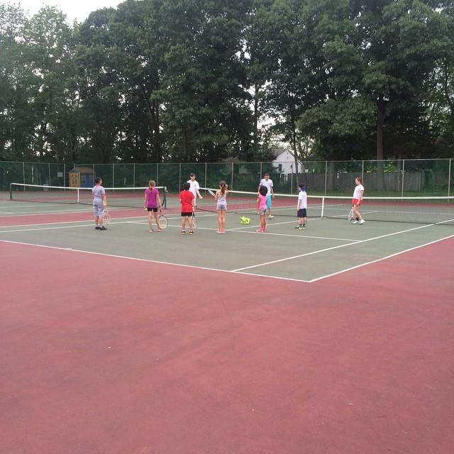 7bad4df76bc847ff5efa_tennis_1.jpg
