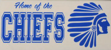 a382a4434cacefb19a72_chiefs_logo.jpg