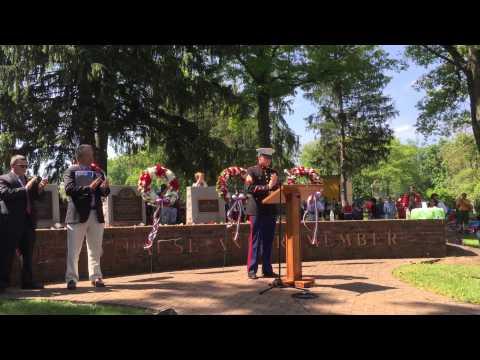f1a18fb31d74bda034e7_memorial.jpg