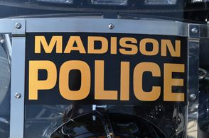 Madison Police Department, photo 1