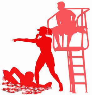 Carousel_image_404eaad16b32dab7e80d_carousel_image_66a170da867d4c8190f6_lifeguard-recertification