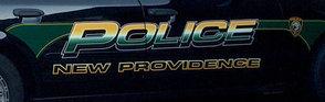 Carousel_image_51287b0180b0a8f8d801_np-police-car-side-jpg-565bf34b75ea802c
