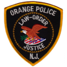 Maplewood Man Shot and Killed in Orange, photo 1