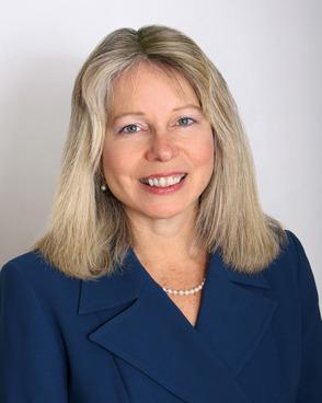Patricia Daquila