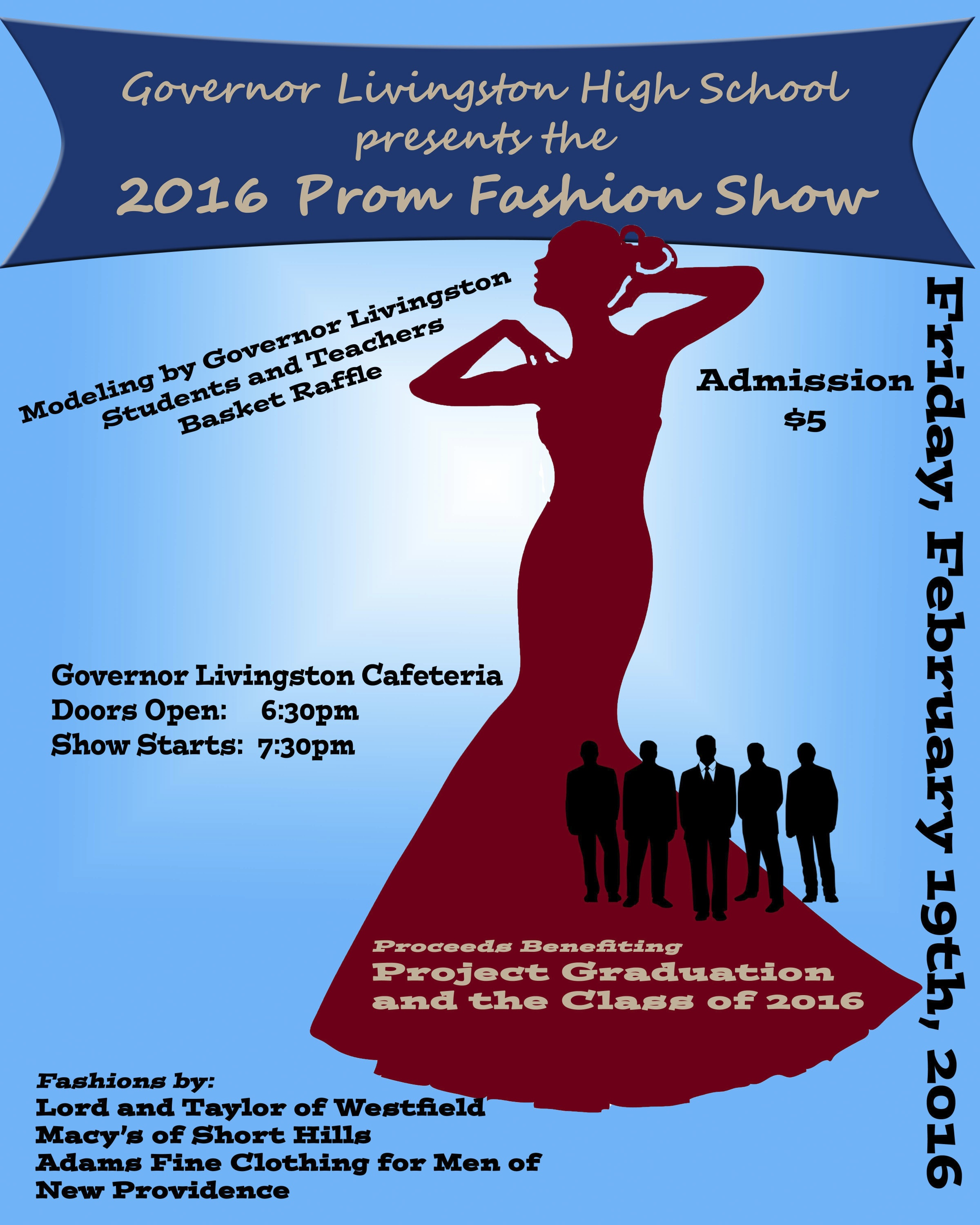 0ee1bbbb94bbb6b67683_best_3e92cd94cb36f8513a64_FASHION_SHOW_POSTER_2016.jpg