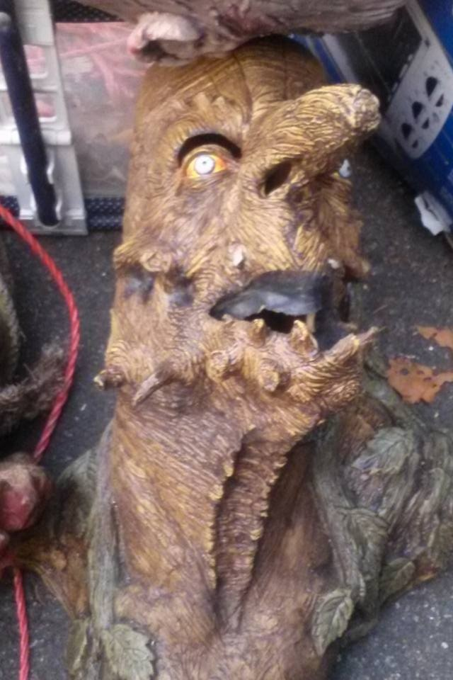 0f89f7447ac236ded9bb_haunted_woods.jpg