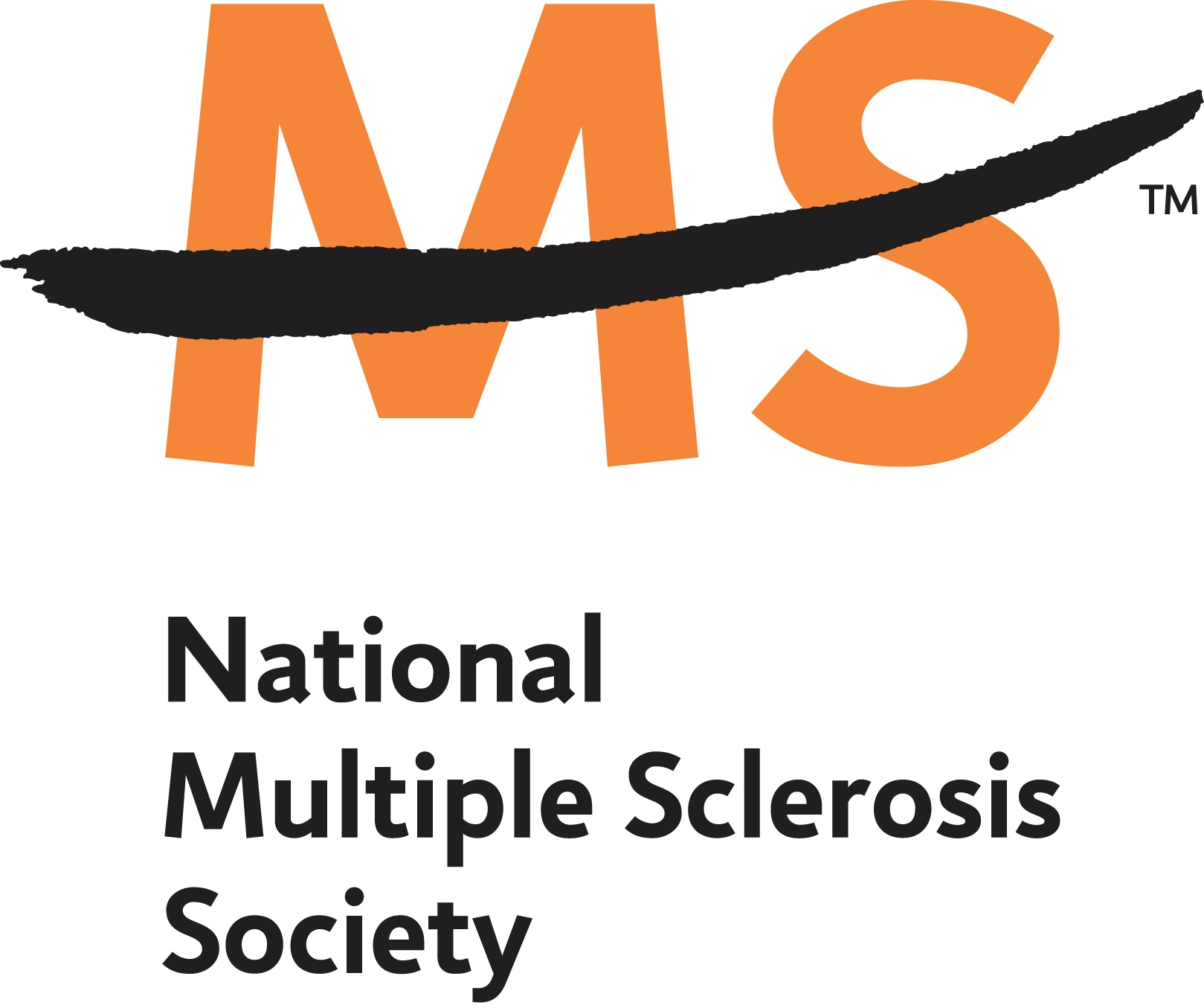 50dabdf6c7fd667f3822_Multiple_Sclerosis.jpg