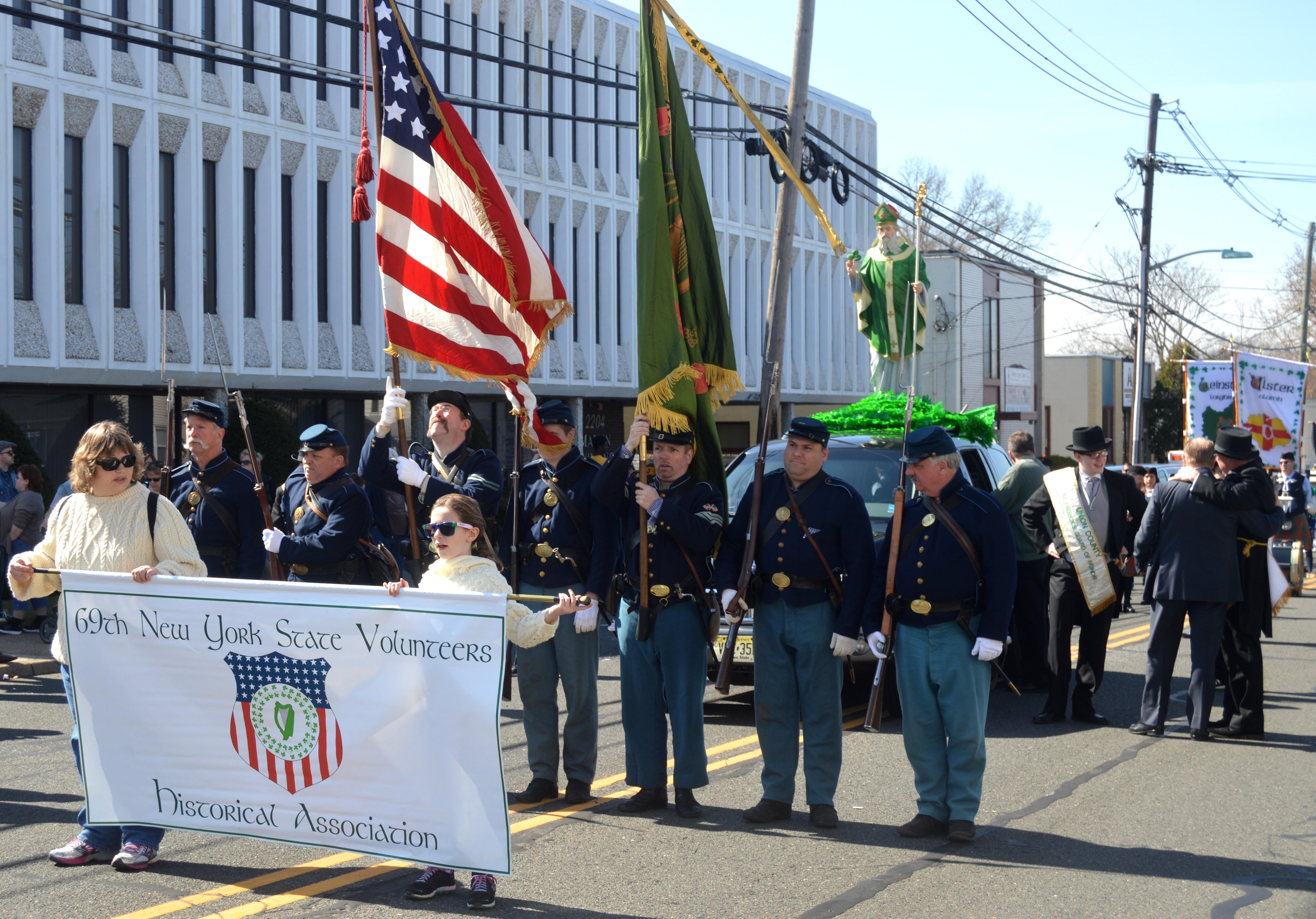 6f8d0aa7f8a43a8febd9_St._Patrick_s_Day_2016_-_Fighting_69th.JPG