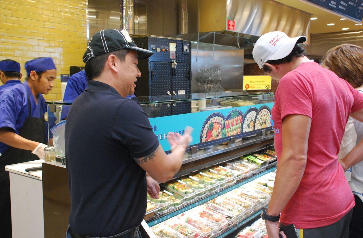 89b3fdd78850abe21af1_sushi.jpg