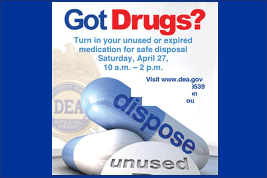 93c8f400da8d4486865a_got_drugs_DEA.jpg