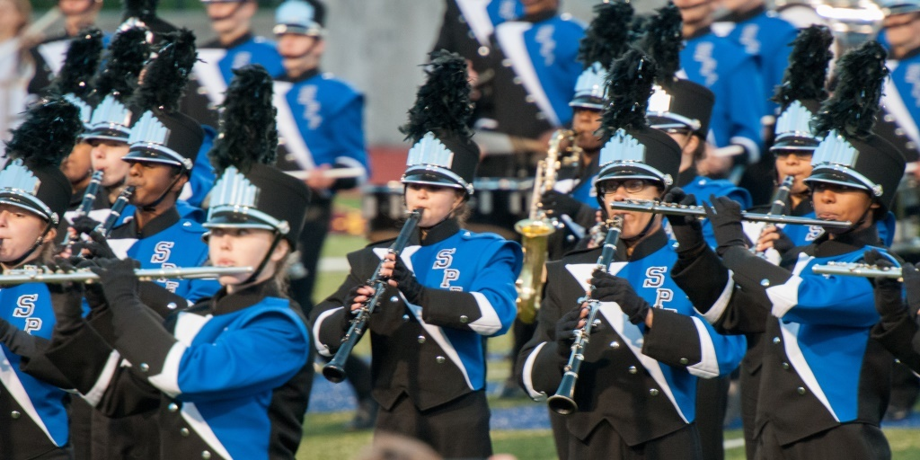 be3acc7a620c48a7fa8d_SPFHS_Marching_Band_victory_as_US_Bands_Championship.jpg
