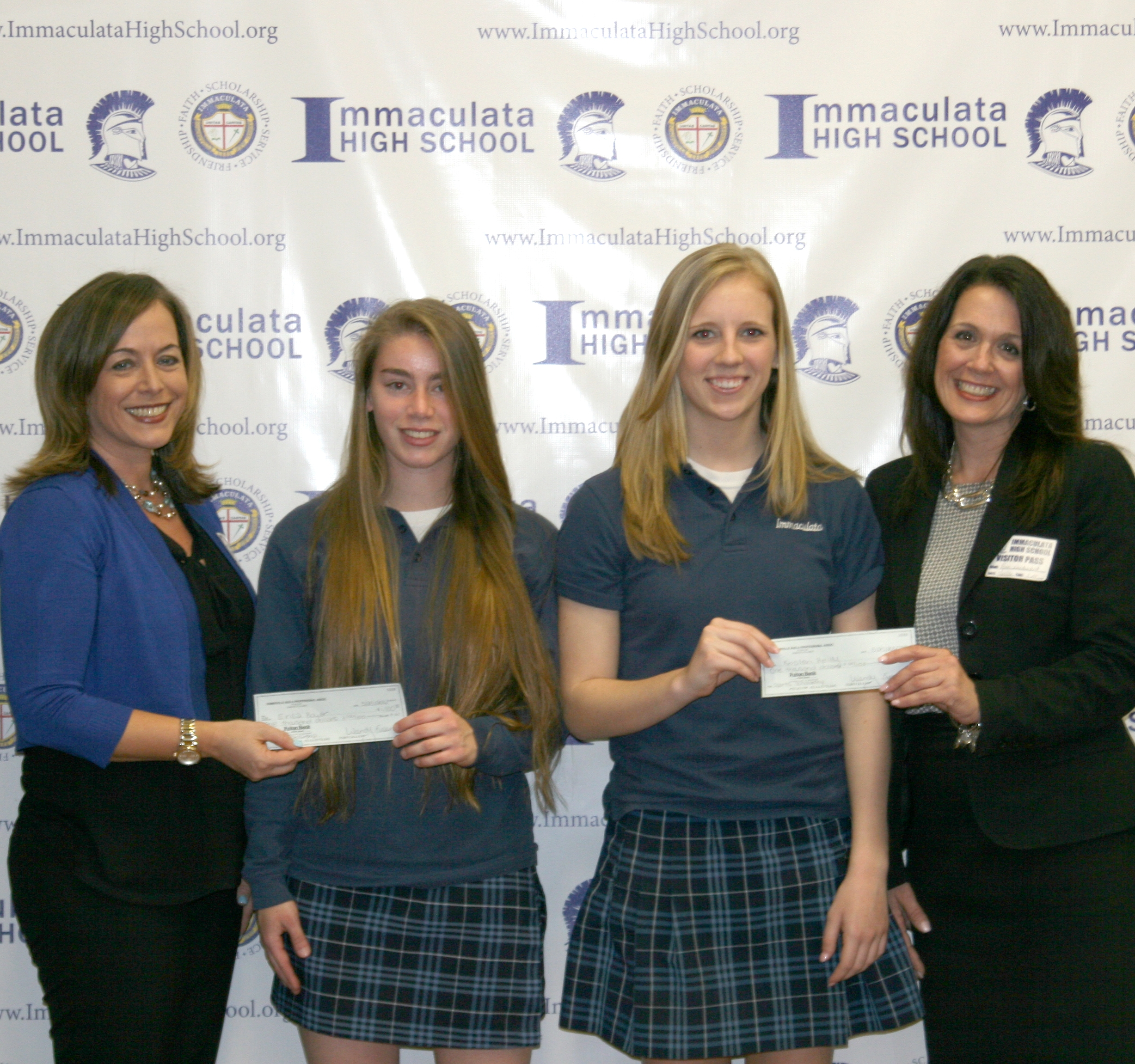 hillsborough students win scholarships from somerville business content options