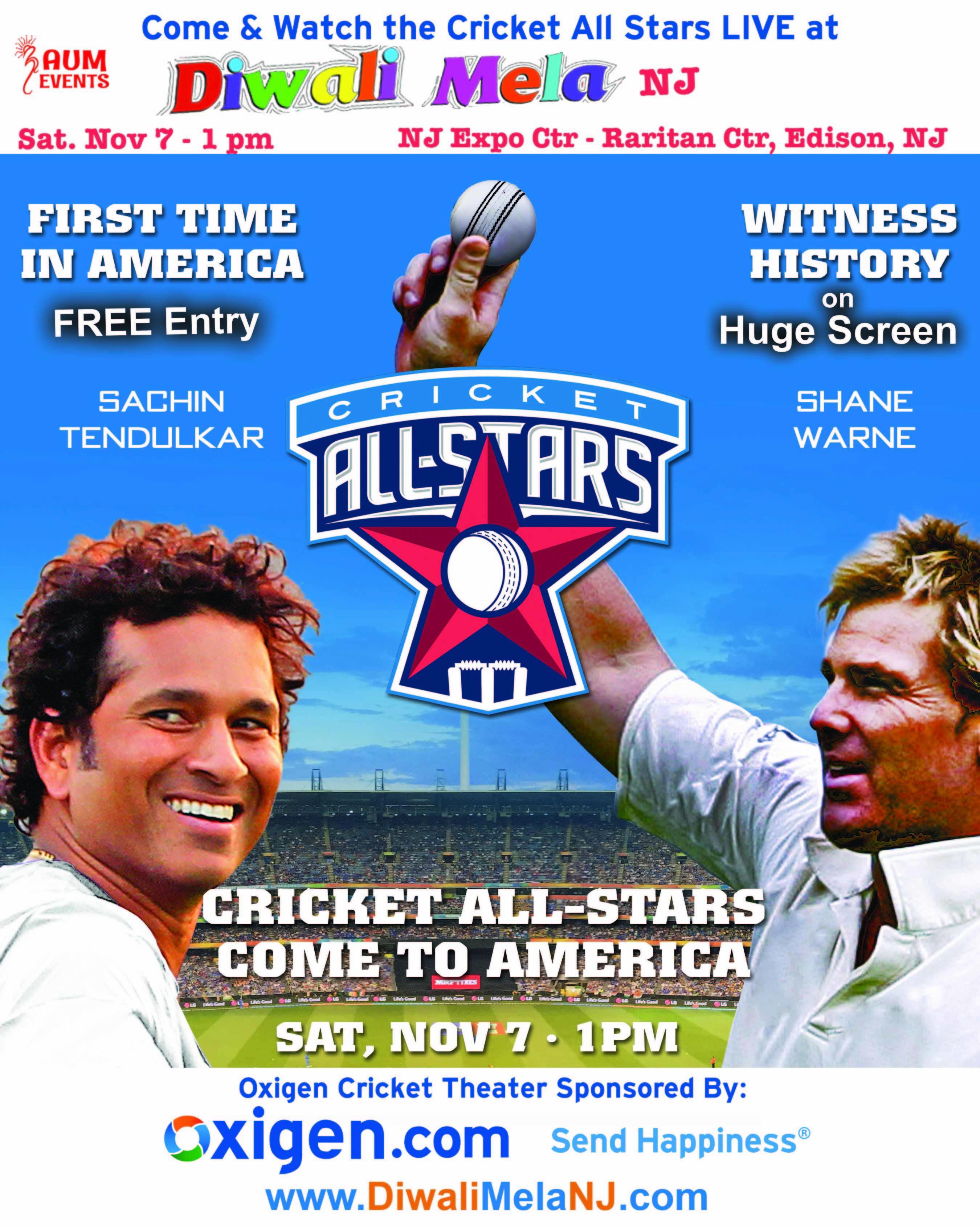 f33607e7491f434508f0_Diwali_Mela_NJ_All_Stars_Cricket.jpg