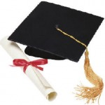 f6019ed9e6e4789032c2_cap-and-gown.png