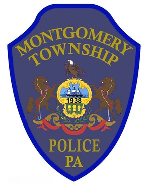 Montgomery Township Police Investigating Burglaries on County Line Road Corridor, photo 1
