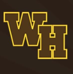 Watchung Hills Wrestling Dominates Rival Bridgewater-Raritan, 46-24, photo 1