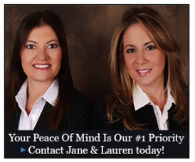 Coldwell Banker Residential Brokerage | photo 2