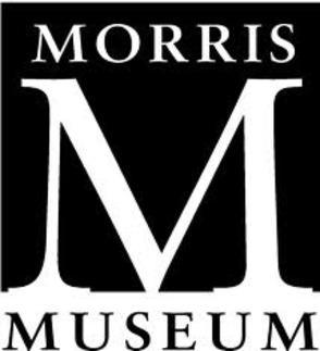 Morris Museum Pass