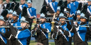 Carousel_image_be3acc7a620c48a7fa8d_spfhs_marching_band_victory_as_us_bands_championship