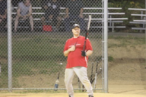 NJ Bar and Grill Strikes Back in Game 2 of Randolph Mens Softball Championship Series, photo 4