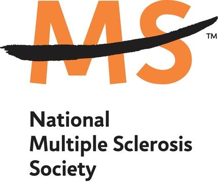Top_story_50dabdf6c7fd667f3822_multiple_sclerosis