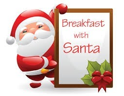 0e21145bb7ae05a61d62_breakfast_with_Santa.jpg