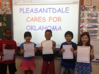 10f6aa4bb391a2b4ede8_Oklahoma_letter_writing_campaign_pic_May_2013.JPG