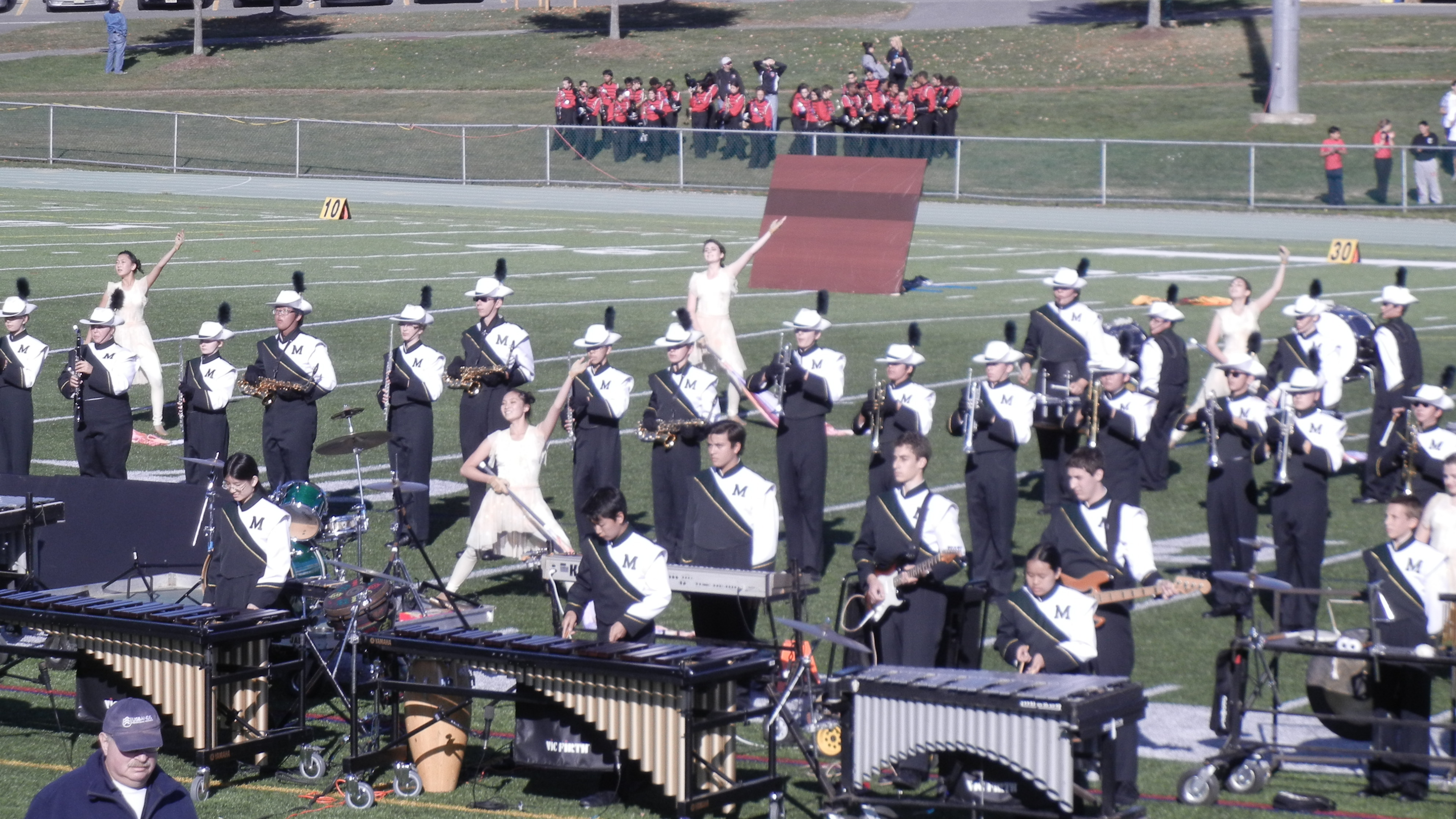 31a1f6d0f5db54393ef4_Montville_High_School_Marching_band_48.JPG