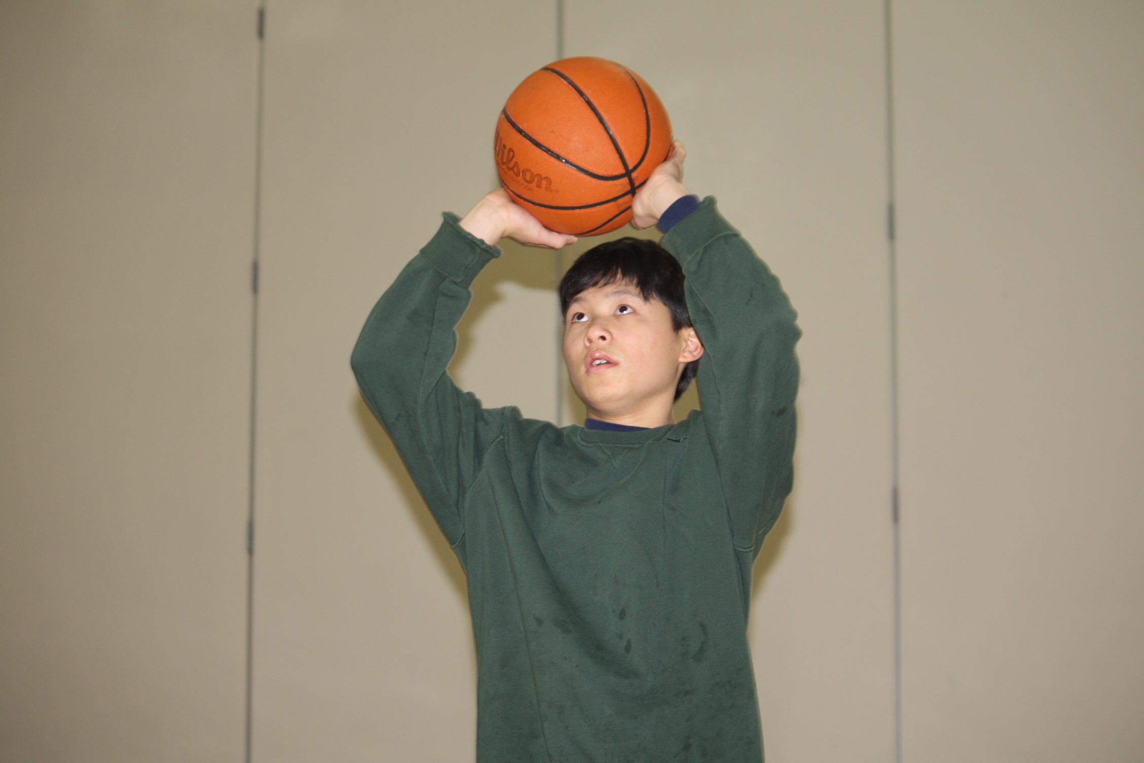 bb2fa569dc7184545c7b_LACD_Basketball_041.JPG