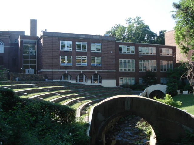 c392f3878012f95d17a6_Montclair.High.School.amphitheatre.JPG