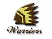 d8a53d113644c4f2962d_Warriors.jpg