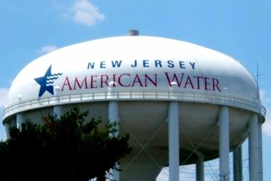 f4a9c459a86cf39e2a4b_NJ_American_Water_tower.JPG