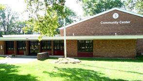 Summit Community Center