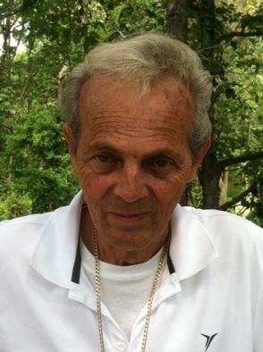 August Nunzio Santore, Sr.