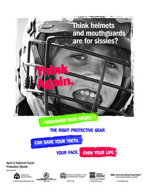 Carousel_image_afb9f4e1c341146c1951_facial_protection_month