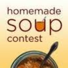 Warming Up The New Year With Westminster's Soup Contest , photo 1