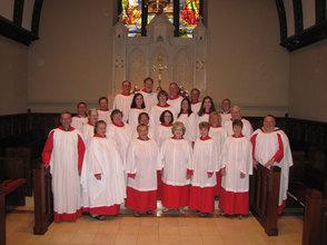 Carousel_image_dd8075965c09979a8202_christ_church_newton_senior_choir
