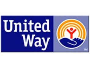 Local United Way Fund Drive Begins, photo 1