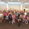 Small_thumb_9321cd655c47b95fd9c0_blair_academy_bike_donation_to_pss