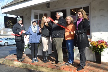 Top_story_8f510063cd30f6f23072_ao_ribbon_cut_1-15-16