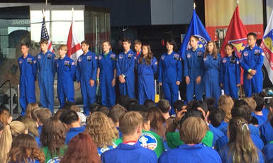Top_story_91eecc7eeee20cc0a8cd_space-camp-scholarships