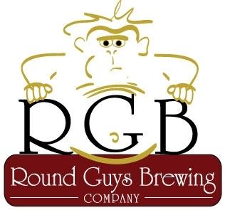 13ef68982296589bc809_Round-Guys-Brewing-Co.jpg