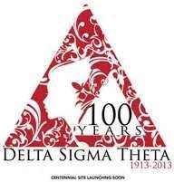 e62932a9fdd Paterson Alumnae Chapter of Delta Sigma Theta Sorority Offers ...