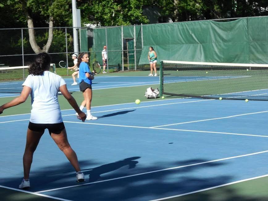 206903831ee3d4e9782f_SP_Tennis.jpg