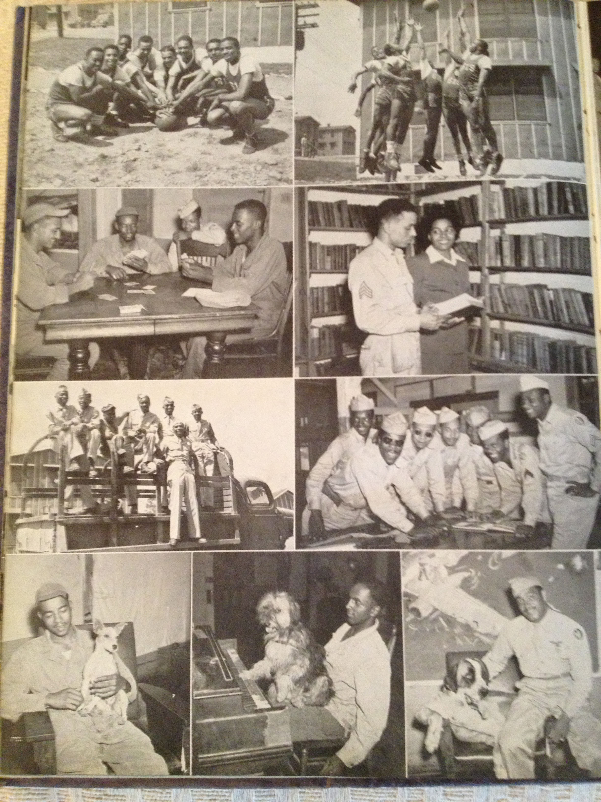 69457b4f28487fc96cfc_Tuskegee_Army_Life_pics.jpg