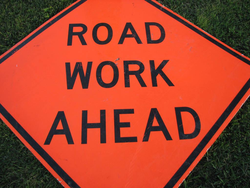 7773e1957b0e266559f0_road_work_ahead.jpg