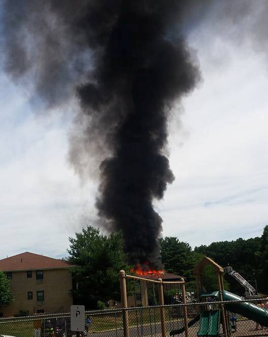 8421daf01376b510cf6c_North_Plainfield_Fire.jpg
